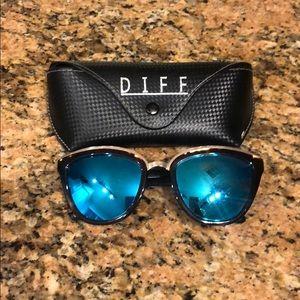 11afb165072db Diff Eyewear · Diff Sunglasses 🕶